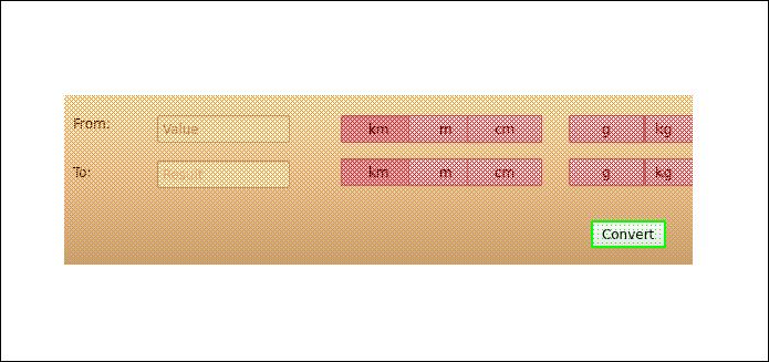 Measuring QML Coverage • froglogic
