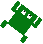 froglogic_cropped