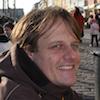 Florian Turck