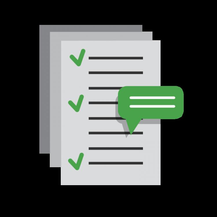 Test Verifikation & Validation