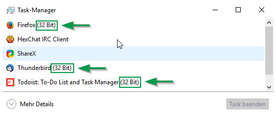 win10_taskmanager