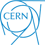 CERN using Squish for Multi-Platform SCADA GUI Regression Testing