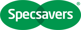 Specsavers and SQS use Squish for Spreadsheet-driven GUI Testing
