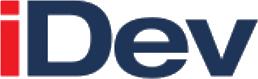 iDev Logo