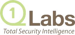 Q1 Labs Logo