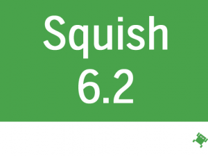 Release: Squish GUI Tester 6.2 with Remote File System Access