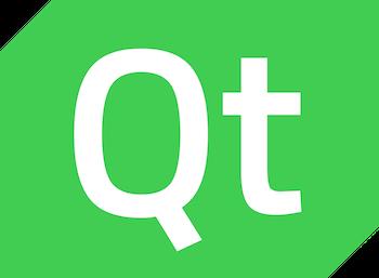 Qt GUI Test Automation - Squish for Qt • froglogic