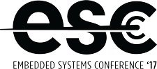 Meet Embedded Software Testing Specialist froglogic at ESC Boston