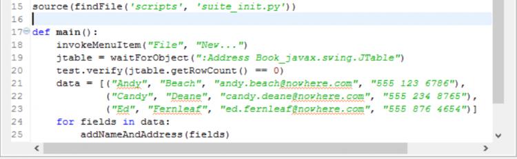 source_suite_init