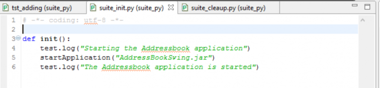 suite_init