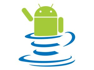 Squish Expert Tip: Java object mapping in Squish for Android (vs. Squish for Java)