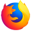 Using multiple Firefox profiles from Squish for Web