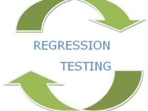 What is 'Regression Testing'?