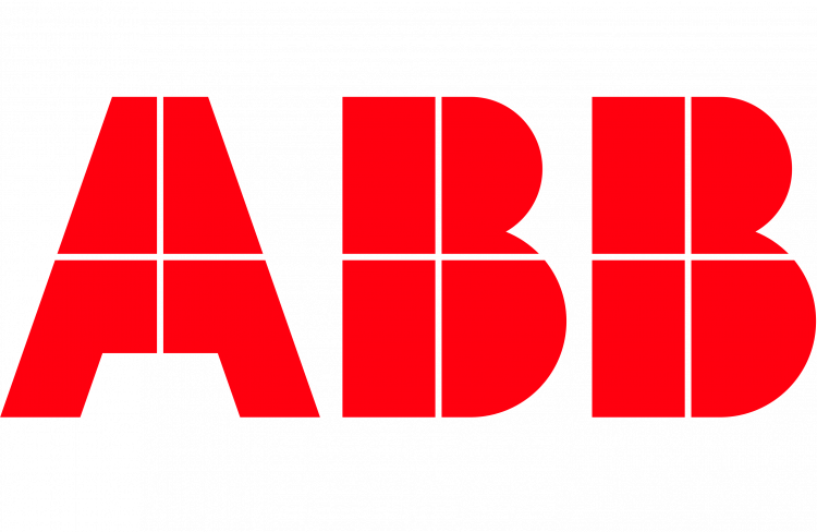 ABB Group Logo