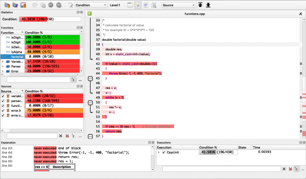 Froglogic - Automated GUI Testing and Code Coverage Blog on Feedspot