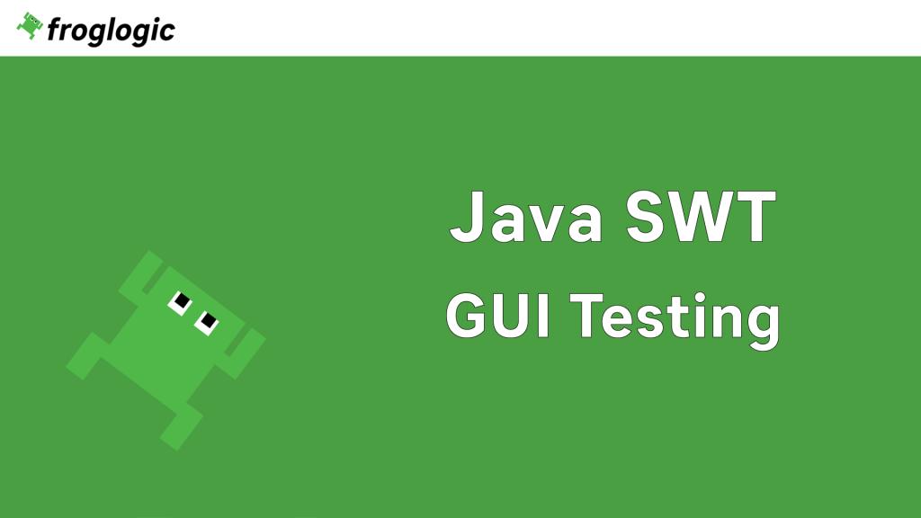 Tutorial_Java_SWT_GUI_Testing