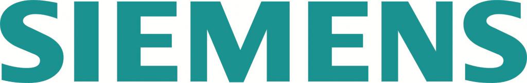 Siemens-Polarion-Logo