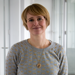 Swenja Thomsen