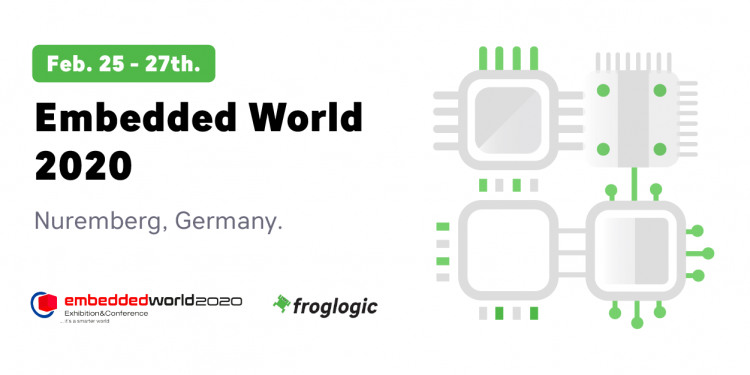 Embedded-World-Conference-Graphic