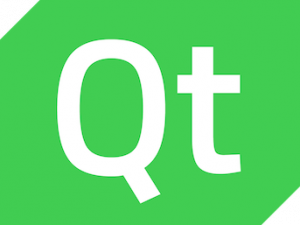 Squish Success at The Qt Company: GUI Testing Qt Creator