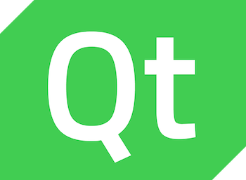 The Qt Company's Success with Squish for Testing the Qt Creator IDE