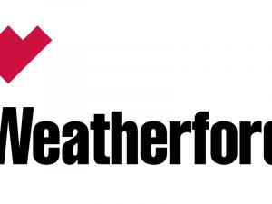 QA in the Oil & Gas Industry: An Interview with Weatherford