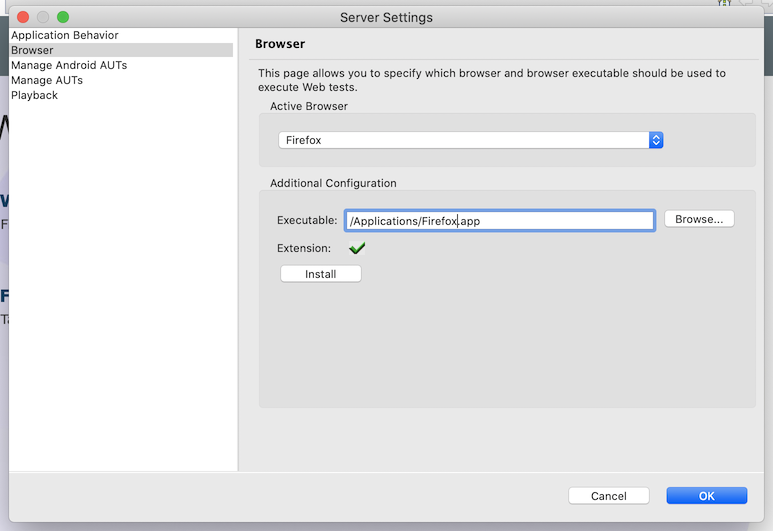 browser_page_dialog_squish_ide