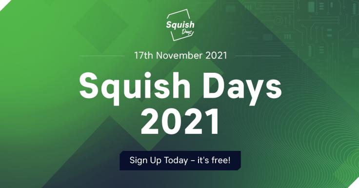 SquishDays_2021_Banner